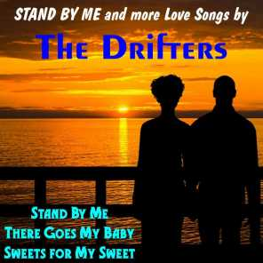 Stand by Me and More Love Songs