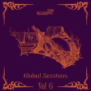 Global Sessions Vol 6