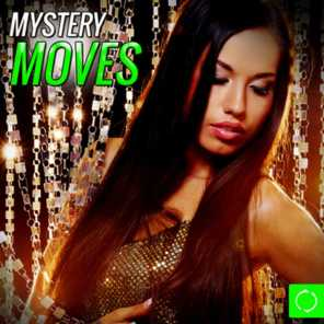 Mystery Moves