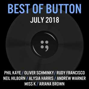Best of Button - July 2018