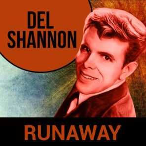 Del Shannon - Today I Started Loving You Again | Play for