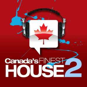 Canada's Finest House 2