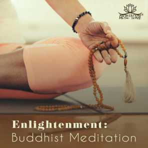 Meditation Music Zone - Spiritual Enlightenment | Play for