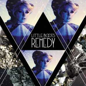 Remedy (Intl)