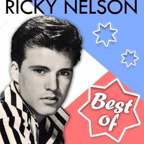 Ricky Nelson - There Goes My Baby | Play for free on Anghami