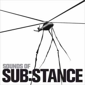 Sounds of SUB:STANCE