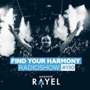 Find Your Harmony Radioshow #130