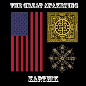 The Great Awakening: The Collection