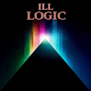 Ill Logic - Man Of The Year | Play for free on Anghami