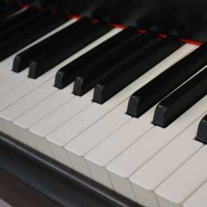 30 Piano Pieces to Soothe the Soul and Stimulate the Mind
