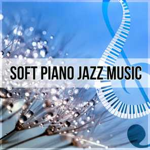 Calming Piano Music Collection - Soft Piano | Play for free