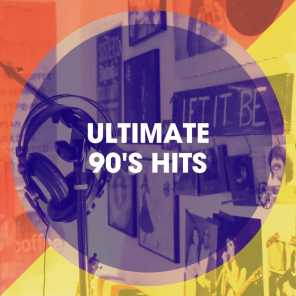 Ultimate 90's Hits