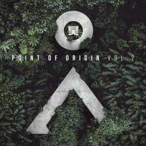 Point of Origin, Vol. 2