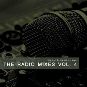 The Radio Mixes, Vol. 4