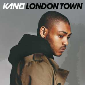 London Town (Standard Edition)