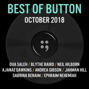 Best of Button: October 2018