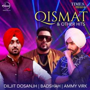 Qismat & Other Hits