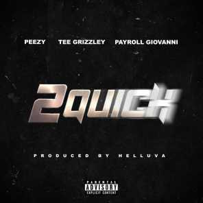 payroll giovanni payface download