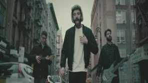 AJR - Burn the House Down   Play for free on Anghami