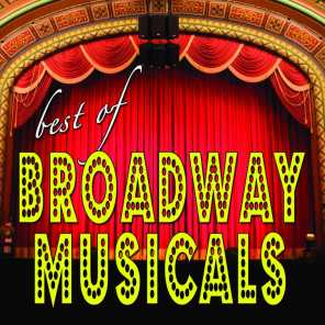 The Best of Broadway Musicals