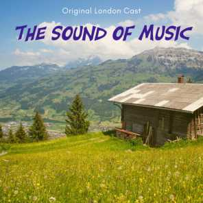 Jean Bayliss & Children - The Lonely Goatherd | Play for