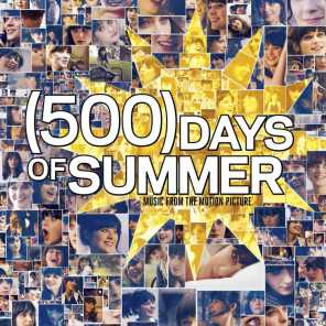 (500) Days of Summer (Music from the Motion Picture) (Deluxe)