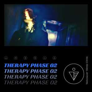 Therapy Phase 02