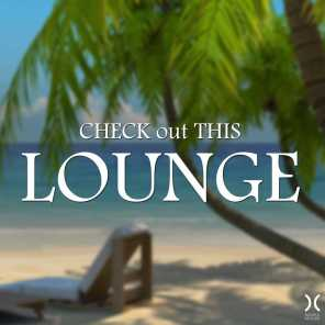 Check out This Lounge