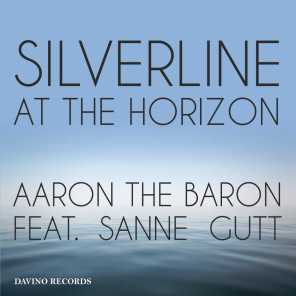 Silverline at the Horizon