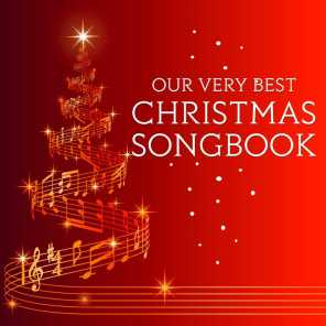 Our Very Best Christmas Songbook