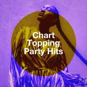 Chart Topping Party Hits