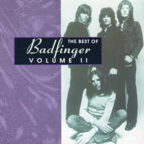 The Best of Badfinger Vol 2