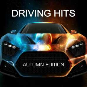 Driving Hits: Autumn Edition