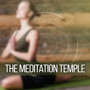 New Age - Asian Meditation Music | Play for free on Anghami