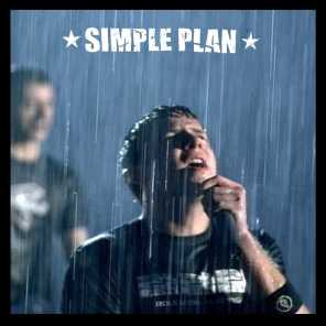 popular songs by simple plan - Simple Plan Christmas Song