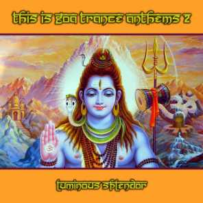 This Is Goa Trance Anthems 2