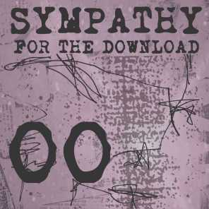 Sympathy For The Download 00 (DMD Internet)