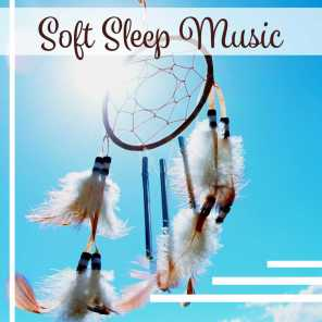 Deep Sleep Maestro Sounds - Colorful Fantasy | Play for free on Anghami