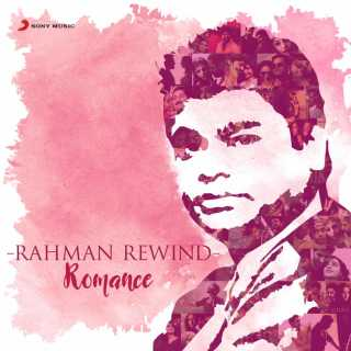 A R  Rahman | Play for free on Anghami