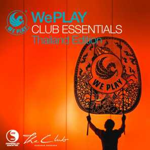 WePlay Club Essentials - Thailand Edition
