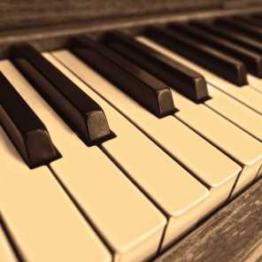 Relaxation by Piano - 20 Beautiful Piano Melodies to Relieve Anxiety and Gently Ease Stress
