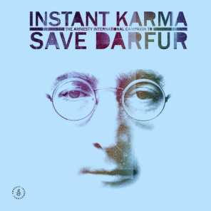 Instant Karma: The Amnesty International Campaign To Save Darfur [The Complete Recordings]
