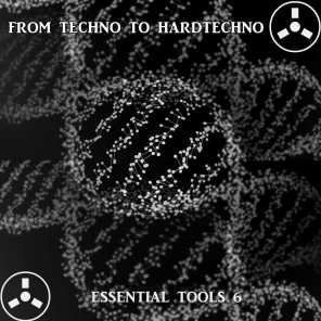 From Techno to Hardtechno: Essential Tools 6