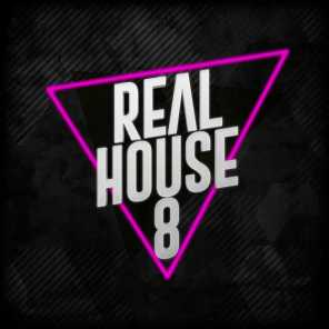 Real House, Vol. 8