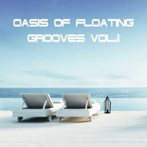 Oasis of Floating Grooves, Vol. 1