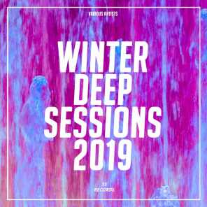 Winter Deep Sessions 2019