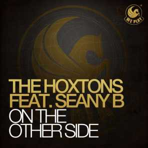 On The Other Side (feat. Seany B.)