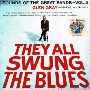 Sounds of the Great Bands! Vol. 5