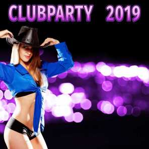 Clubparty 2019