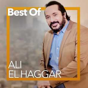 Best Of Ali El Haggar